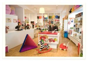 Herrundfrauklein-Shop