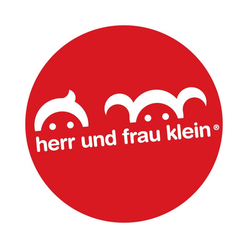hufk_logo_roterKreisGanz_4fb-01