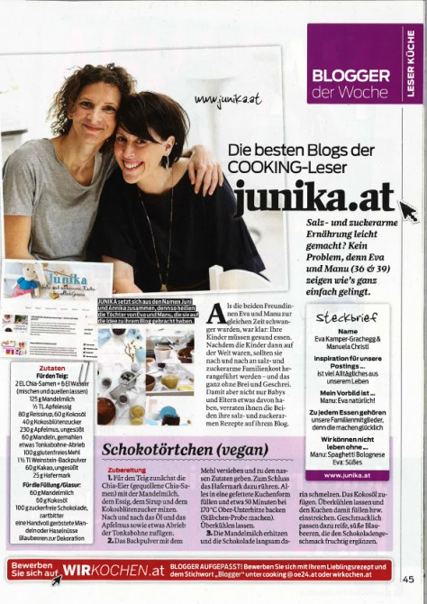 Cooking_Magazin