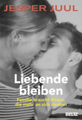 Cover_LiebendeBleiben