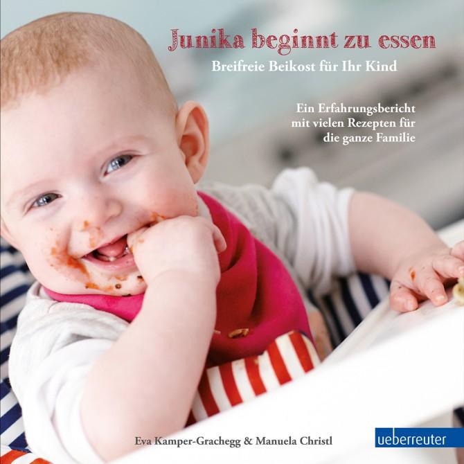 Jbze_klein