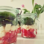 Salat_web2
