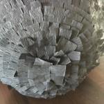 UNADJUSTEDNONRAW_thumb_5c0e